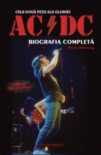ACDC_biografie