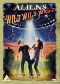Aliens in The Wild 1999.jpg