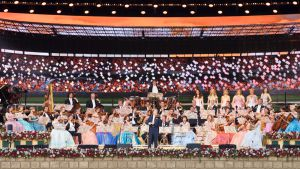 Andre Rieu and His Johann Strauss Orchestra.jpg