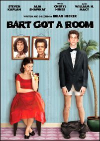 BART GOT A ROOM 2008.jpg