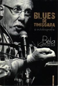 Bela Kamocsa