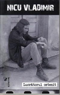 Coperta Nicu Vladimir