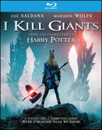 I KILL GIANTS 2017.jpg