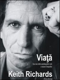 Keith Richards Viata.jpg