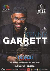 Kenny Garrett eveniment.jpg
