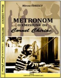 Metrom