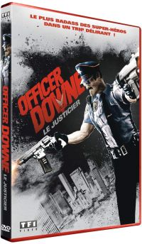 Officer Downe 2016.jpg