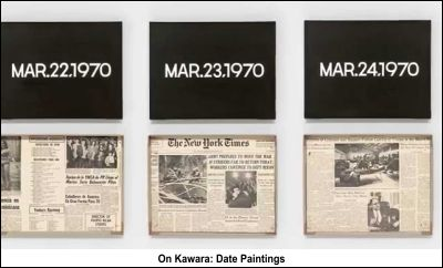 On Kawara Date Paintings.jpg