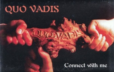Quo Vadis Connect.jpg