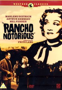RANCHO NOTORIOUS 1952.jpg