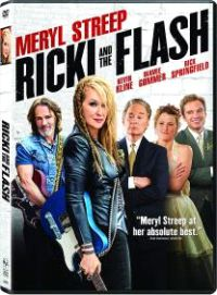 Ricki and the Flash 2015.jpg