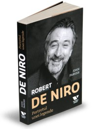 Robert de Niro - carte