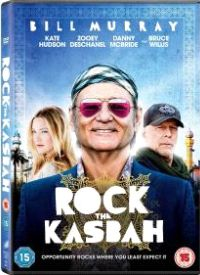 Rock the Kasbah 2015.jpg
