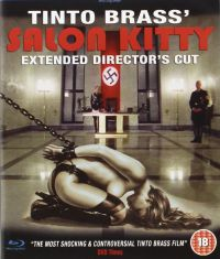 Salon Kitty.jpg