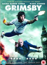 THE BROTHERS GRIMSBY 2016.jpg