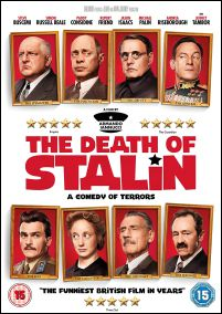 THE DEATH OF STALIN 2017.jpg