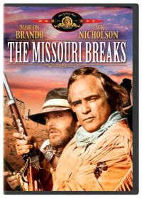 THE MISSOURI BREAKS 1976.jpg