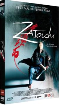 The Blind Swordsman Zatoichi.jpg