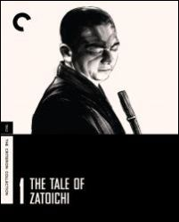 The Tale of Zatoichi 1962.jpg