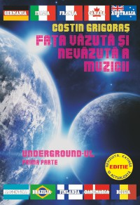 Underground-ul