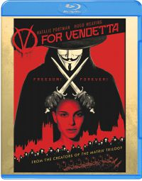 V FOR VENDETTA 2005.jpg