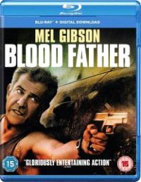 blood father 2016.jpg