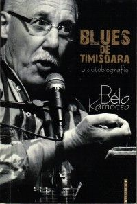 Blues de Timisoara Musical Advice.jpg