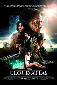 Cloud Atlas 2012.jpg
