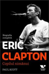 Eric Clapton Musical Advice.jpg