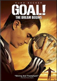Goal! The Dream Begings 2005.jpg