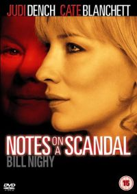 NOTES ON A SCANDAL 2006.jpg