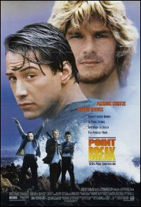 Point Break 1991.jpg