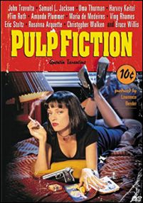 Pulp Fiction 1994.jpg