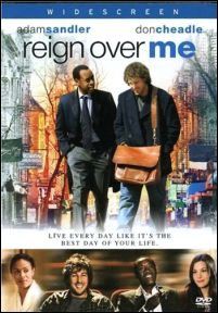 REIGN OVER ME 2007.jpg