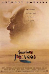 Surviving Picasso 1996.jpg