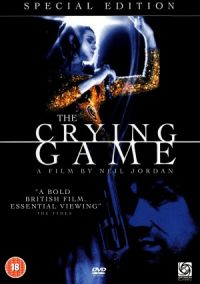 The Cryind Game 1992.jpg