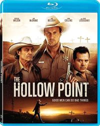 The Hollow Point 2016.jpg