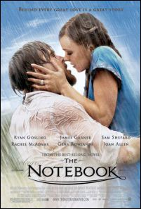 The Notebook.jpg