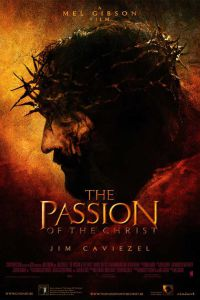 The Passion of the Christ 2004.jpg