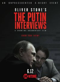 The Putin Interviews.jpg
