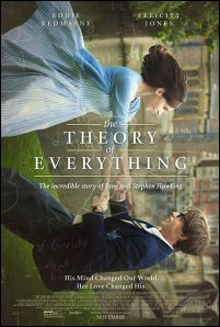 The Theory of Everything 2014.jpg