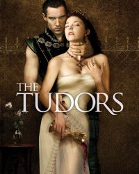 The Tudors 2007 - 2010.jpg