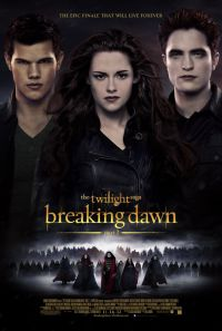 The Twilight Saga Breaking Dawn - Part 2 2012.jpg