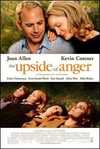 The Upside of Anger 2005.jpg