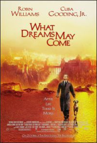 What Dreams May Come 1998.jpg